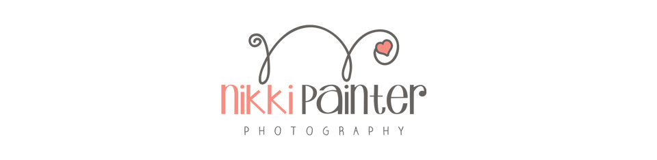 nikkipainterphotography.com logo