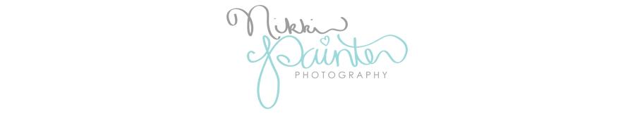 nikkipainterphotography.com logo