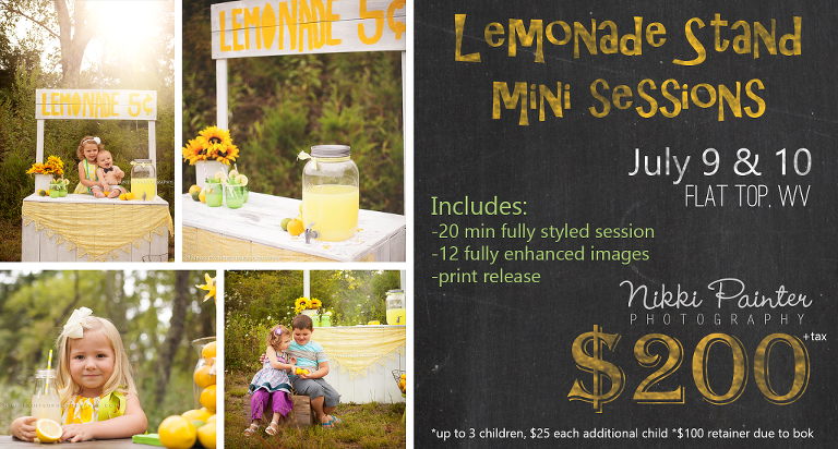 lemonadestandad